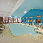 Photo de Holiday Inn Express Fredericksburg Southpoint