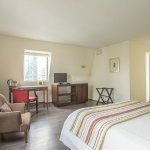 Hotel Neruda Express Foto