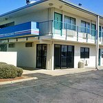Photo of Motel 6 Conway