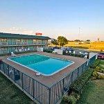 Photo of Motel 6 Tulsa West