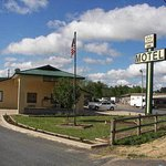 Photo of Ozark Inn