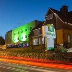 Photo of Holiday Inn Sittingbourne