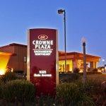 Photo of Crowne Plaza Sacramento