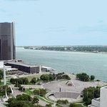 Photo of Crowne Plaza Detroit Downtown Riverfront