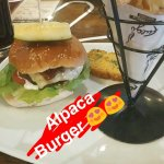 Snapchat-959776248_large.jpg