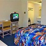 Foto di Motel 9