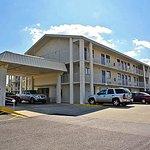 Photo of Motel 6 Mobile North