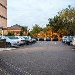 Photo of Holiday Inn Slough - Windsor