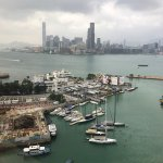Photo of The Excelsior, Hong Kong