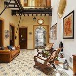 Photo of La Casa del Maestro