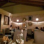 Photo of Noah Restaurant & Lounge