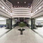 Photo of Okura Frontier Hotel Tsukuba