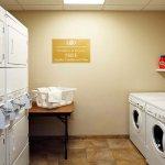 Photo of Candlewood Suites Tuscaloosa