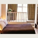 Foto di Avni Kensington Hotel