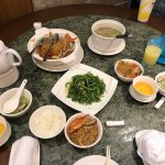 Shin Yeh Taiwanese Cuisine-Original Restaurant Photo