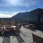 Cheyenne Mountain Resort Colorado Springs, A Dolce Resort Foto