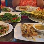 Foto di Feel Good Restaurant