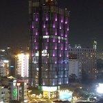 Photo of Elios Hotel