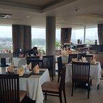 Photo of Mondial Hotel Hue