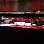 South City Kitchen Midtown Foto