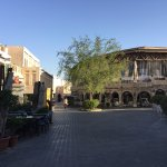 Photo of Souq Waqif Boutique Hotels by Tivoli