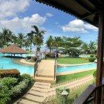 Foto van Sabin Resort Hotel
