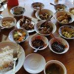 ภาพถ่ายของ Golden Myanmar 2