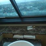 Billede af Mövenpick Hotel Hamburg