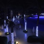 Fotografie: The Royal Savoy Sharm El Sheikh