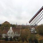 Foto de Bruges Art Route