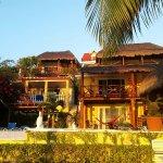 Photo of Hotel La Joya