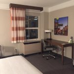 Foto La Quinta Inn & Suites New Orleans Downtown
