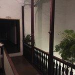 Photo of Zanzibar Coffee House