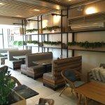 Photo of Cafe Kantary