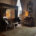 Billede af Castle Durrow