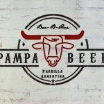 Pampa Beef Foto