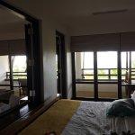 Room 423, suite