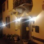Ristorante Bel Soggiorno의 사진