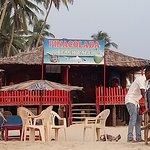 Photo of Pinacolada Beach Shack