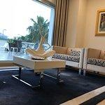 Foto de Hotel Nazionale