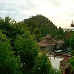 Photo de Anyavee Ao Nang Bay Resort