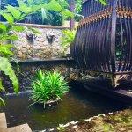 Photo de Sawasdee Village