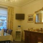 Photo of Glenderran Guest House