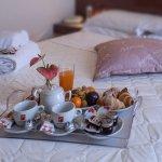 Photo of Hotel Gattopardo