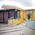 Groane Hotel Residence Image