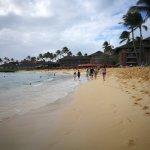 Photo of Sheraton Kauai Resort