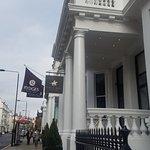 Photo of Rydges Kensington London