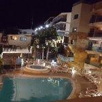 Foto de Apartamentos MarinaSol