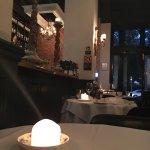 Bilde fra Bambini Cafe Bar