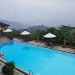 Bilde fra Amaya Hills